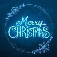 texto de feliz natal