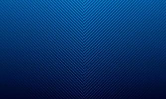 fundo de design moderno gradiente azul vetor