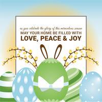 Elementos do vetor Holiday Holiday