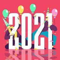 comemore 2021 com estilo