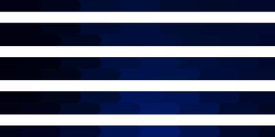fundo vector azul escuro com linhas.