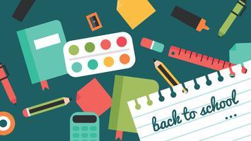 Cobertura de Back To School