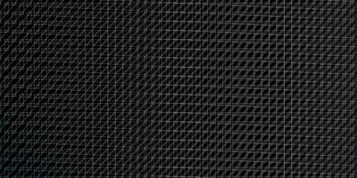 padrão de vetor rosa escuro, azul com linhas.