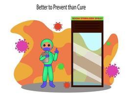 ocupação de serviço de equipe médica. médicos usando máscaras protetoras, salvando vidas