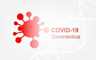 doença coronavírus covid-19 infecção médica