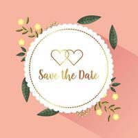 salve o quadro circular da data
