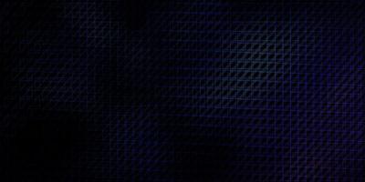 fundo vector rosa escuro, azul com linhas.