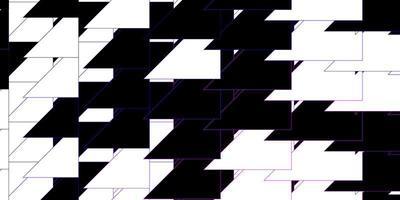 fundo vector roxo, rosa escuro com linhas.