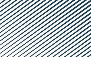 linhas diagonais vetor fundo