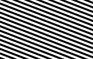 fundo padrão de listras preto e branco vetor