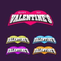 emblema do dia dos namorados
