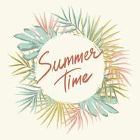 horário de verão deixa quadro