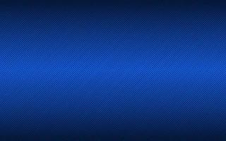abstact fundo preto e azul brilhante com linhas diagonais. ilustração vetorial simples vetor