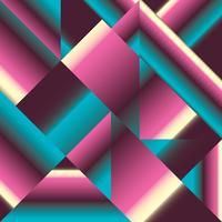 gradientes vetor