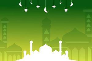fundo ramadhan kareem