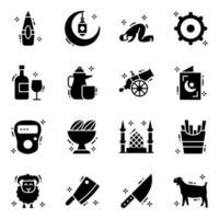 festival islâmico de sacrifício, festa de sacrifício maior eid