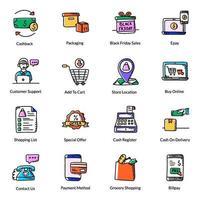 e-commerce e compras