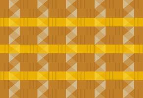tijolo padrão de fundo abstrato vetor