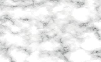 textura de pedra branca com fundo de mármore preto - vetor