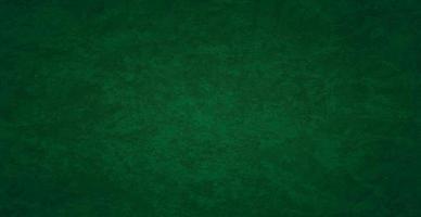 fundo de web grunge texturizado abstrato verde - vetor