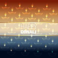 fundo de diwali