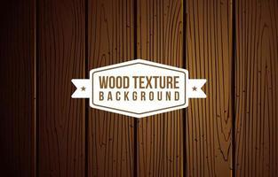 fundo de textura de madeira vetor