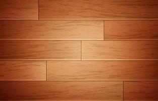 fundo abstrato de textura de madeira vetor