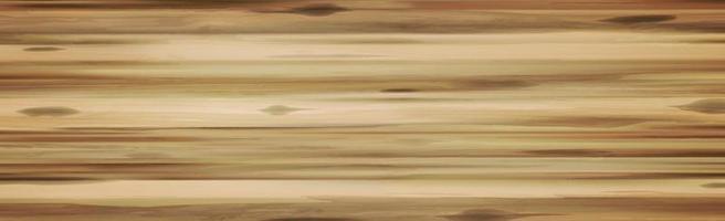 textura de fundo realista de madeira podre - vetor