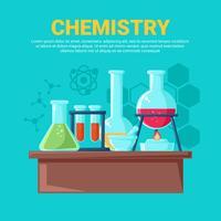 Química 2 vetor