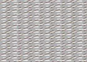 fundo da textura do vetor, padrão sem emenda. mão desenhada, cores cinza, marrons, brancas. vetor