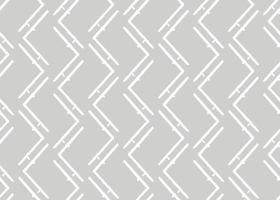 fundo da textura do vetor, padrão sem emenda. mão desenhada, cores cinza, brancas. vetor
