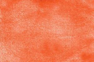 aquarela pastel abstrato pintado à mão textura de fundo vetor