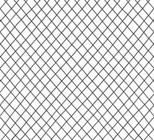 caderno de exercícios de planilha em branco em branco abstrato, papel quadrado, design desenhado à mão, grade listrada padrão geométrico sem emenda ilustração em vetor eps 10