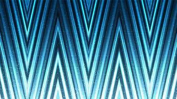 abstrato seta tecnologia base, design de conceito digital e conexão, ilustração vetorial. vetor
