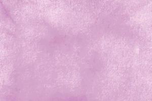 aquarela fundo pastel pintado à mão. Aquarelle manchas coloridas no papel. vetor