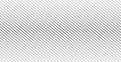 textura listrada, abstrato distorcido fundo listrado diagonal, textura de linhas de onda. novo estilo para o seu design de negócios, modelo vetorial para suas ideias vetor