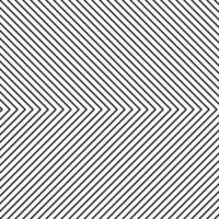 fundo abstrato, modelo de vetor para suas idéias, textura de linhas monocromáticas. novo estilo para o seu design de negócios, modelo vetorial para suas ideias