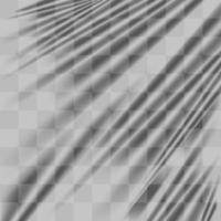 vetor de textura de fundo de dobra de plástico