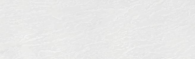 fundo realista, cinza - textura de pedra branca - vetor