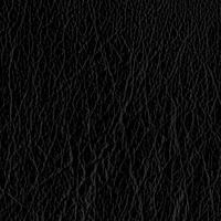 Textura de couro vetor