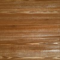 Fundo de textura de madeira moderna vetor