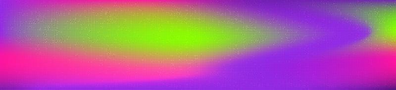 conceito de cor do arco-íris de fundo colorido abstrato vetor