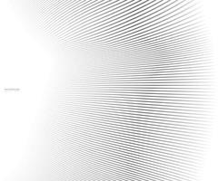 padrão de ondas e linhas abstratas para as suas ideias. vetor
