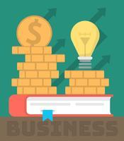 Negócios e Finanças