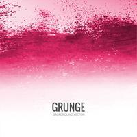 Fundo moderno grunge colorido