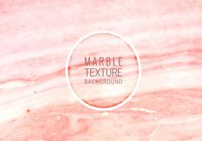 Fundo de textura de mármore moderno vetor