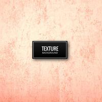 Vetor de fundo abstrato textura