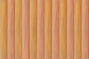papel de parede de madeira para detalhes de mesa de fundo para vista de cima decorar vetor