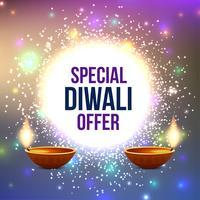 Resumo feliz Diwali venda oferta fundo