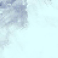 Fundo de meio-tom elegante abstrato vetor